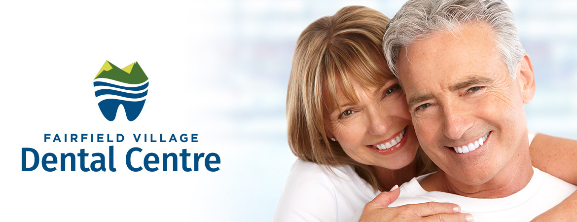 Fairfield Dental - Great teeth at any age, from young to mature